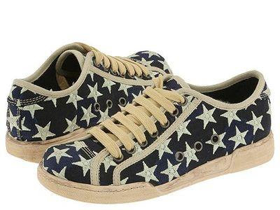 Marc_jacobs_shoes_2