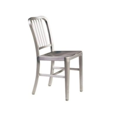 Fake_emeco_chair
