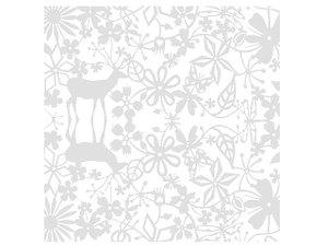 Curtain_detail_2