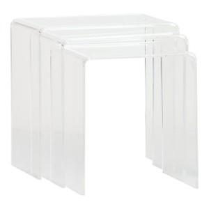 Plain_tables