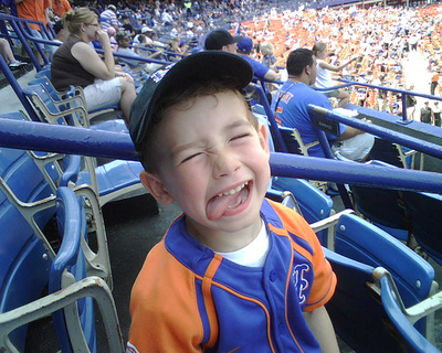Frankie_at_the_mets_game