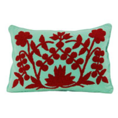 18352_pillow01