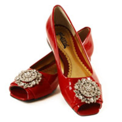 F6204_p_red_patent_leather