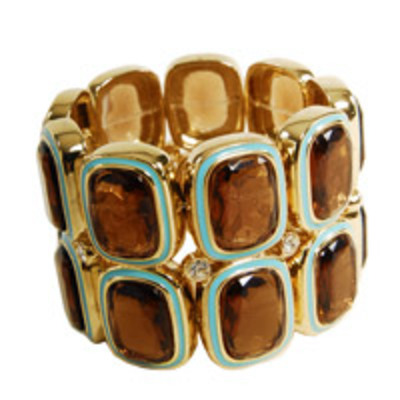 Jewelled_cuff_hr