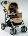 Battery_powered_stroller