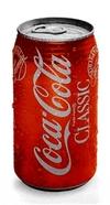 Cokeclassiccan34804