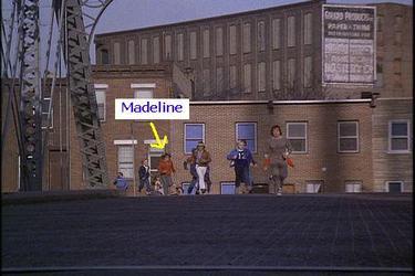 Madeline_in_rocky_ii