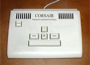 Pirate_keyboard
