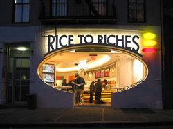 Ricetoriches1