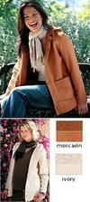 Shearling_coat